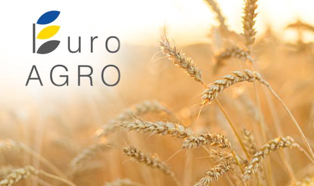 AgroEuro_1