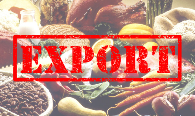 3de152f-export