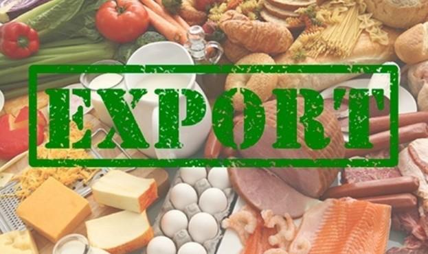 5827373-export