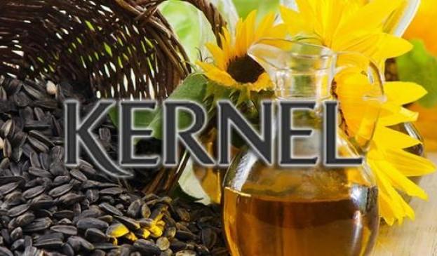 kernel53
