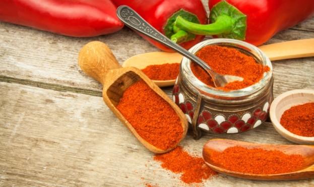 paprika-ukrspice-1