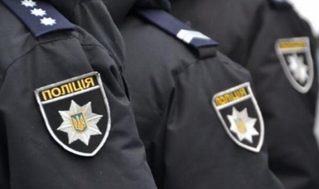 policija_ukrajina_478-40533