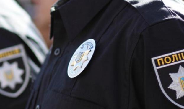 politsia-kurkul-40149
