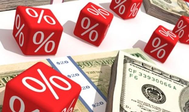 v-depozitnom-dogovore