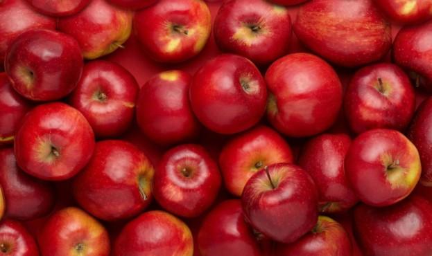 Apple-Fruit-Wallpaper-Free-y5Ezc-1200x750-13520