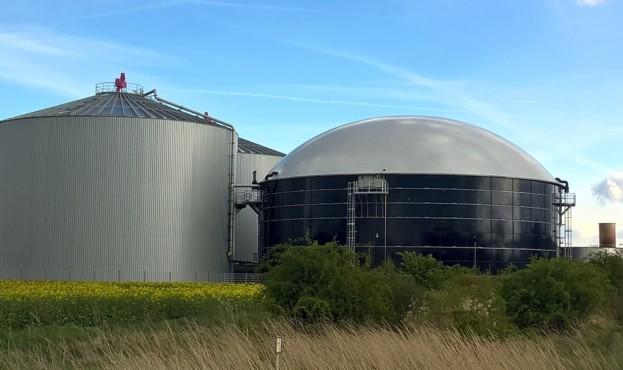 biogas-2919235_1920 (2)