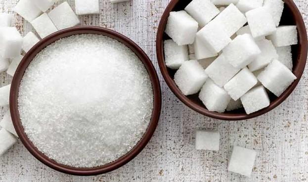 cukor (1)