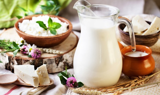 moloko-syr-tvorog-milk-cheese