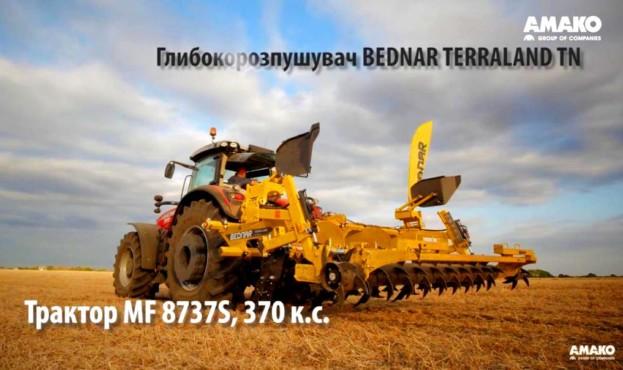 45efbfc7-3985-480d-8fbd-44b806d415d6