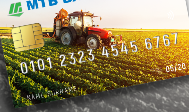 MTB-BANK_Sait_KB-F-Kredity_na-rasvitie_bisnesa_Investicionnie_agrarnii_dlia-FLP_ID-10766_1100x1100