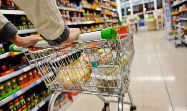 ceny-zywnosci-szybko-rosna-w-Polsce