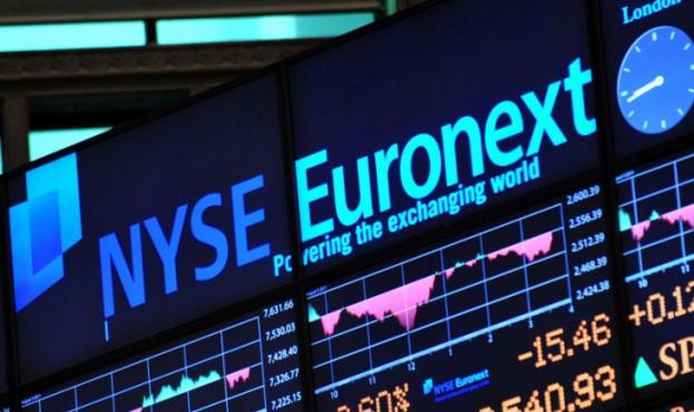 forex-nyse-euronext-730x500