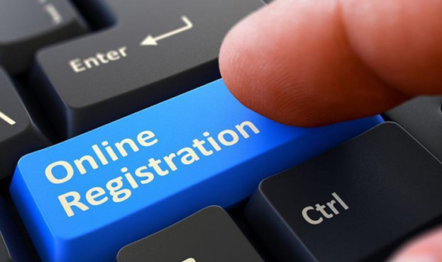 onlineregistration-744x440