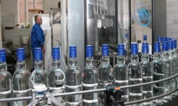 vodka_1_650x410_4_650x410