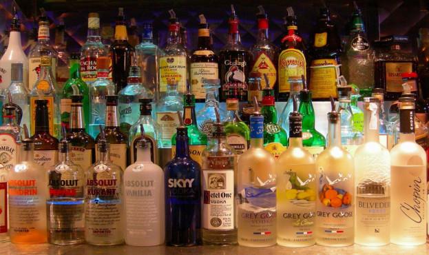 1121_alcohol_jpg