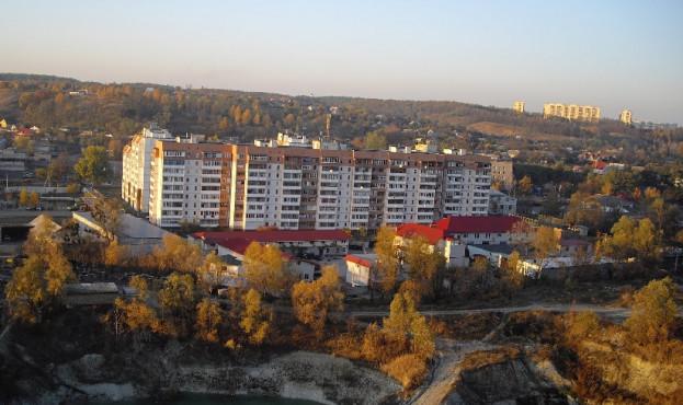 Obuxov-2