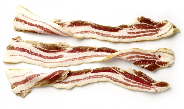 Pork_Bacon_150