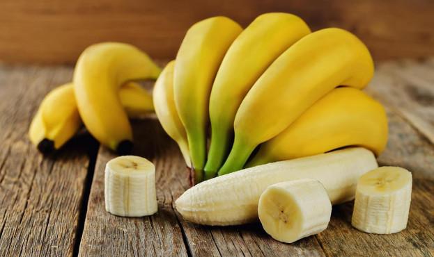 bananen-bananas-by-nata-vkusidey-fotolia
