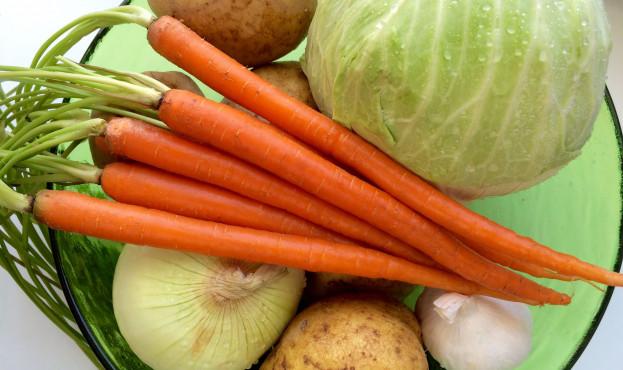 cabbagepotatocarrot-5c112d8546e0fb0001204291
