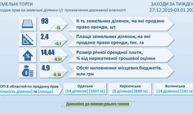 infoRynok3.01-816x459