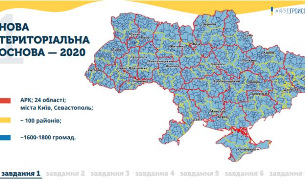 karta-rayoniv-Ukrayini-2020-21020