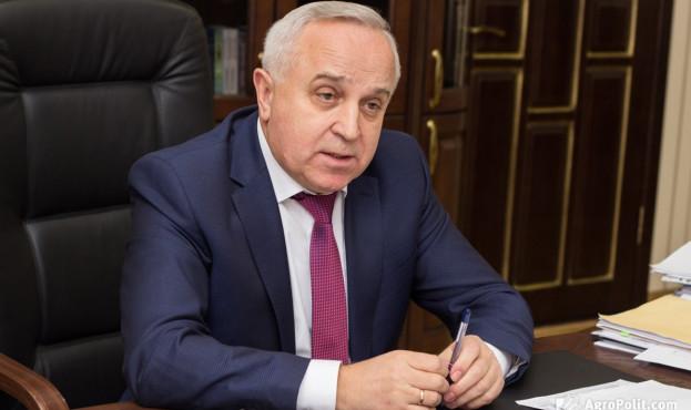 latifundistcomgadzaloyaroslav