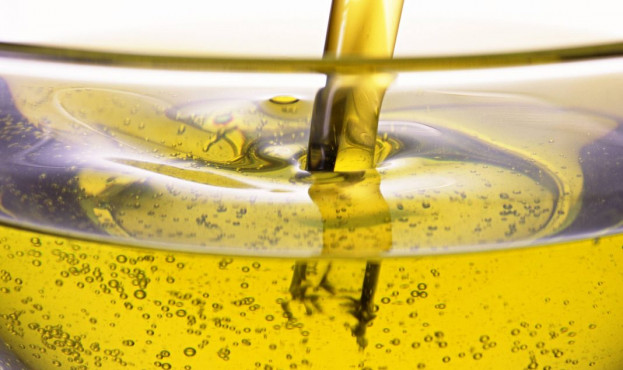 maslo-podsolnechnoe2-1-1068x758