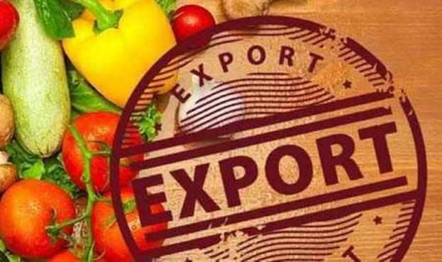 ukrayina-zbilshyla-vdvichi-agroeksport-v-nigeriyu