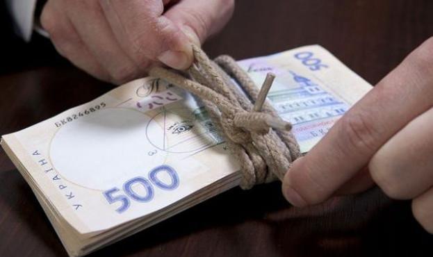 v-ukrayini-pidvischili-minimalnu-zarobitnu-platu-10872