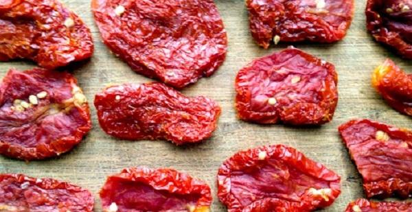 vyaleni_pomidori1