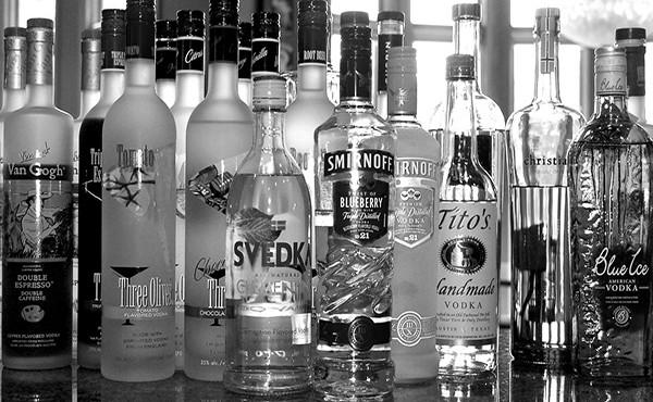 1089-vodka-bottles