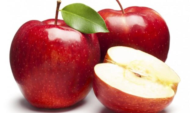 1446994035_04_apples