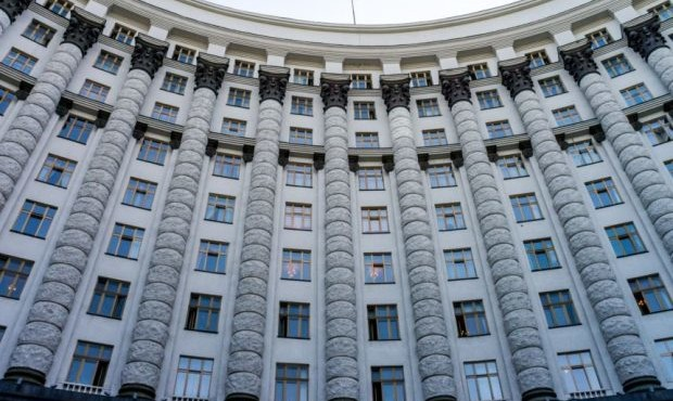 Kabinet-Ministriv-Ukrayini-Kabmin-uryad-620x400