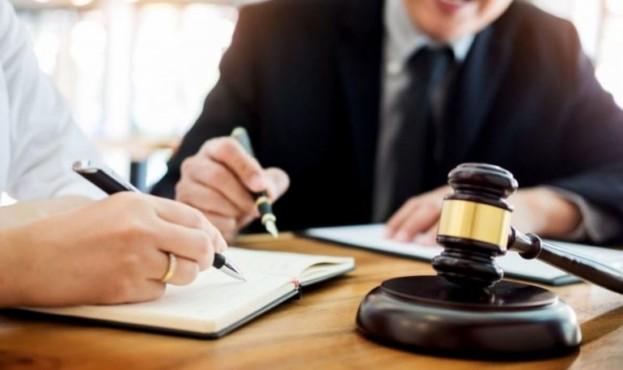 Veterans-Lawyer-e1528978990251
