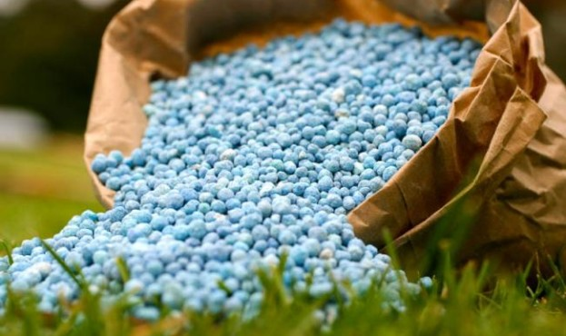 chemical_fertilizer_01_1_650x410