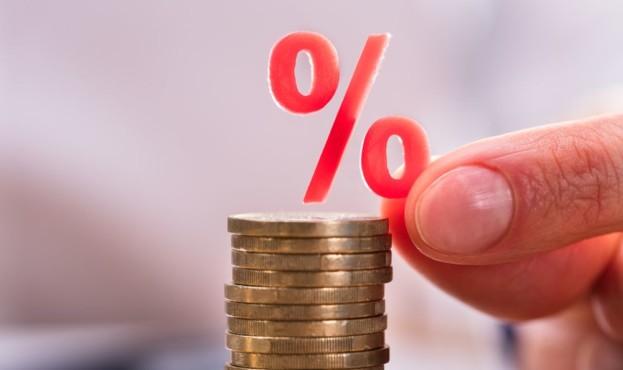 procentnaya-stavka-po-kreditu