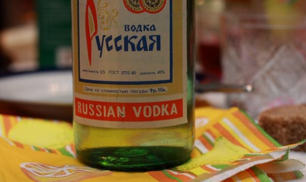 vodka-2