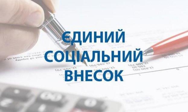 z-1-sichnya-2018-roku-fermeri-mayut-obovyazkovo-splachuvati-yesv-10890