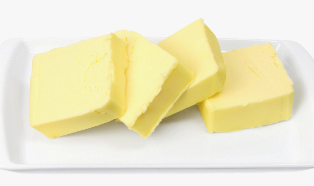 137-1376098_butter-hd-png-download