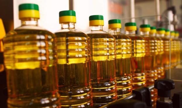 олія-1-1024x682