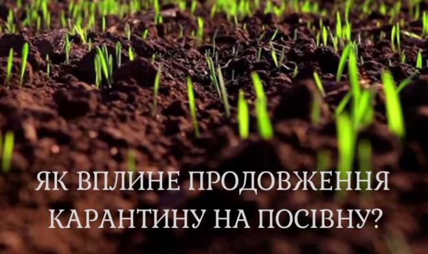 https://agronews.ua/?p=177850