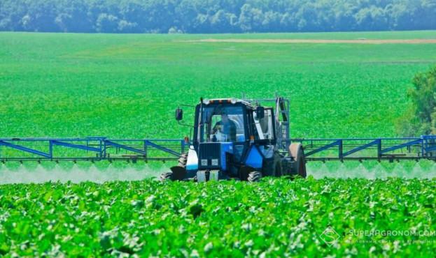 traktor-3961