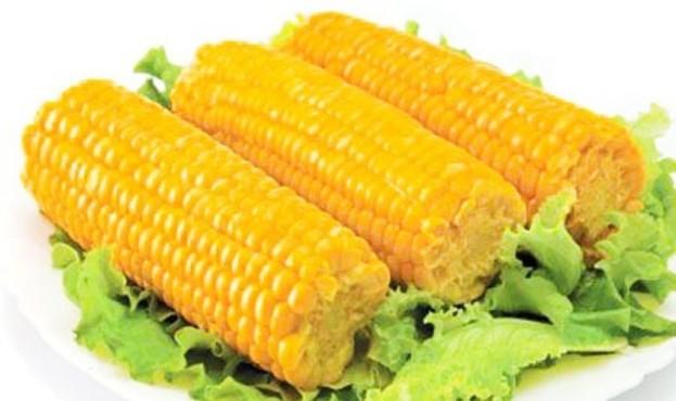 варена-кукурудза