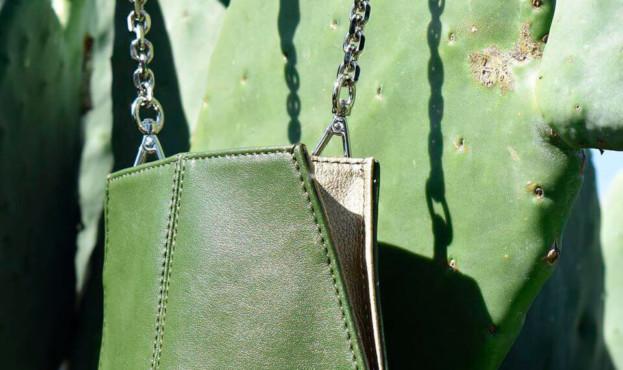 xv-londone-predstavili-ekologicheskie-tkani-kozhu-iz-kaktusa-i-sherst-iz-listev-ananasa-foto-4.jpg.pagespeed.ic.3Xho1YIuI3