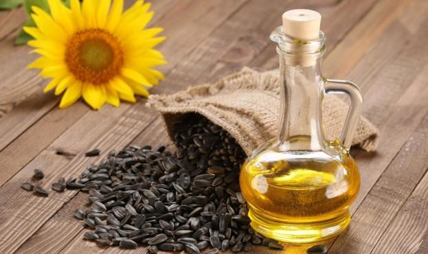 1-prod-sunflower-oil-9326