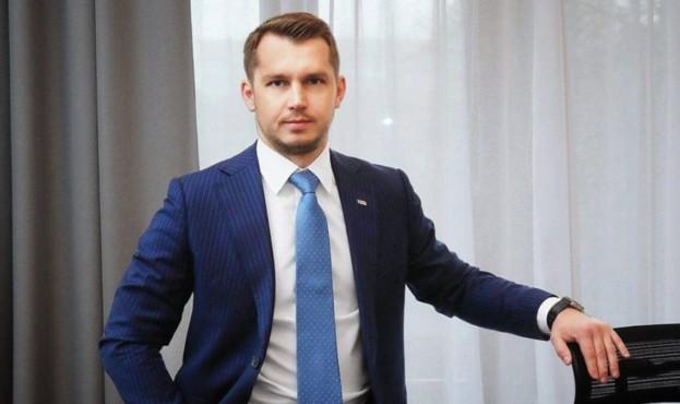 Іван Юрик