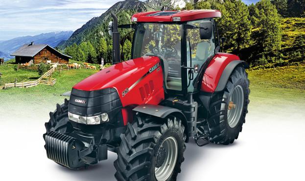 http://titanmachinery.ua/news/cpetsialnoe-predlozhenie-na-novyj-traktor-case-ih-puma-210