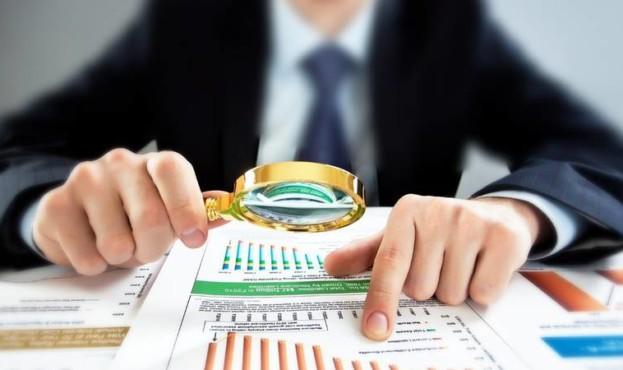 Как-получить-кредит-на-развитие-бизнеса-через-МФЦ