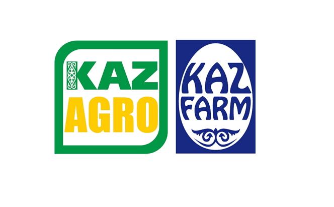 Kazagro-kazfarm