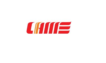 Logo-CIAME-ohne-Zahl